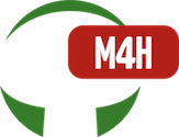 mushrooms4health-logo